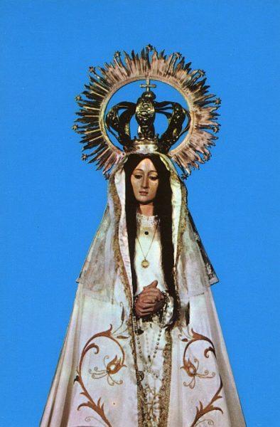 01_Aldeanueva de Barbarroya-Nuestra Señora del Espino