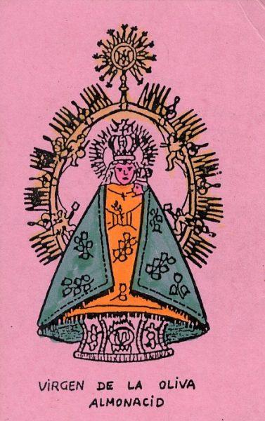 01_Almonacid-Virgen de la Oliva