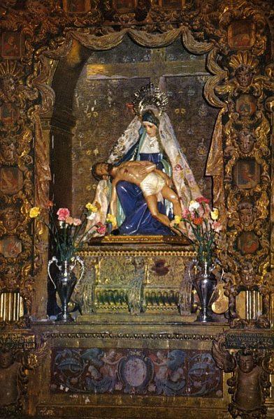 01_Almorox-Nuestra Señora de la Piedad