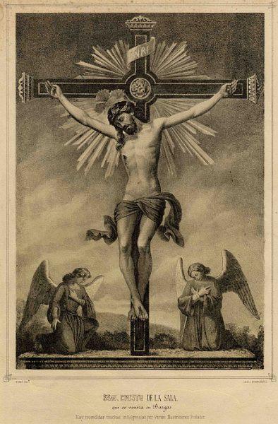 01_Bargas-Cristo de la Sala