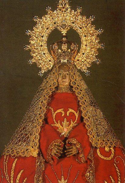 01_Buenaventura-Nuestra Señora del Buen Suceso