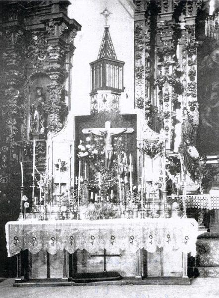 01_Burguillos-Cristo de la Fe