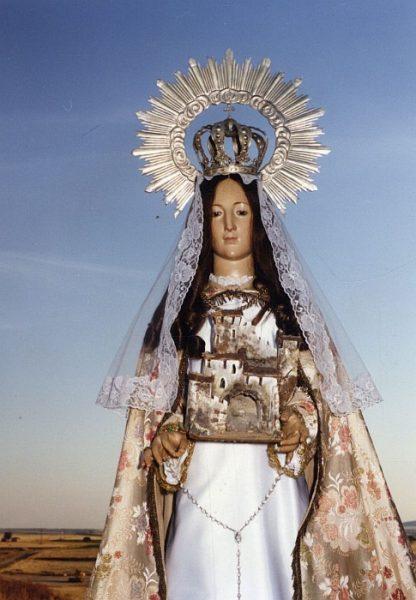 01_Cabezamesada-Nuestra Señora del Castillo