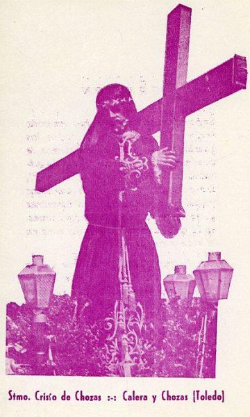01_Calera y Chozas-Cristo de Chozas
