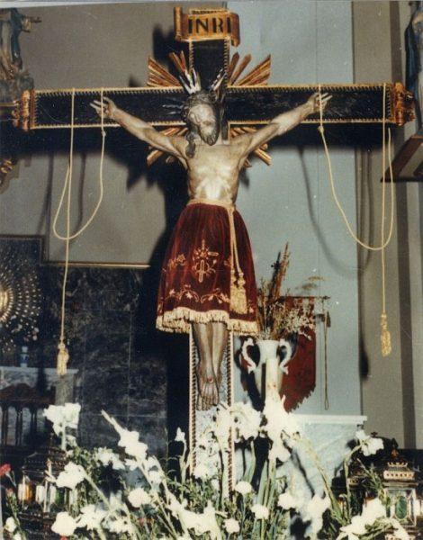 01_Camarena-Cristo de la Cueva