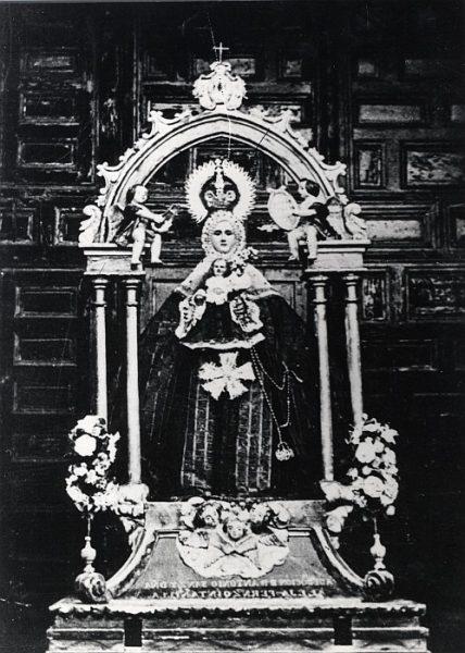 01_Carpio de Tajo-Nuestra Señora de Ronda