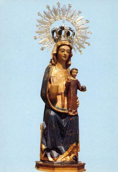 01_Carriches-Nuestra Señora de la Encina