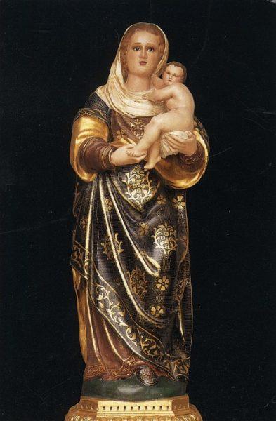 01_Casar de Escalona-Nuestra Señora de Hortum Sancho