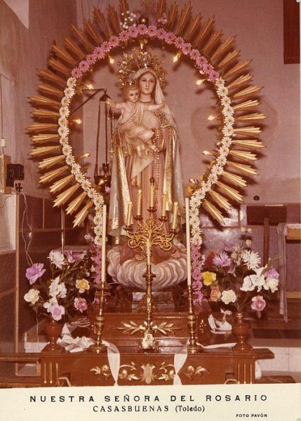 01_Casasbuenas-Nuestra Señora del Rosario
