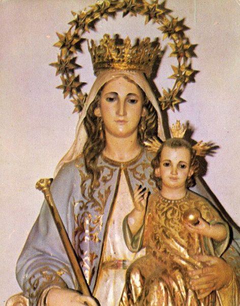01_Castillo de Bayuela-Nuestra Señora del Castillo
