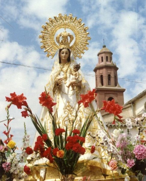 01_Cazalegas-Nuestra Señora del Rosario