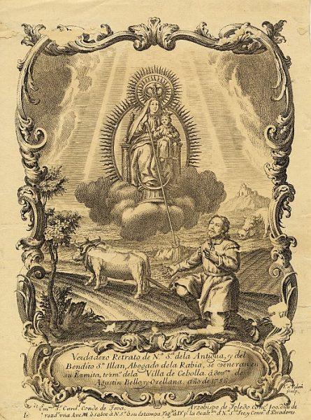 01_Cebolla-Nuestra Señora de la Antigua