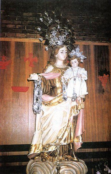 01_Cobeja-Nuestra Señora del Carmen