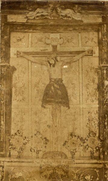 01_Consuegra-Cristo de la Vera Cruz