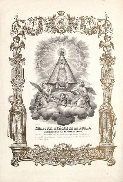 01_Corral de Almaguer-Nuestra Señora de la Muela