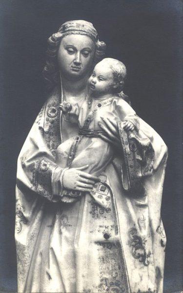 01_Cuerva-Virgen y Niño Jesús