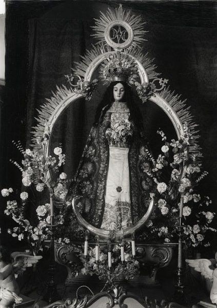 01_Domingo Pérez-Nuestra Señora del Prado