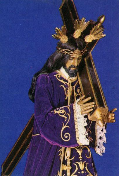 01_Dosbarrios-Jesús Nazareno