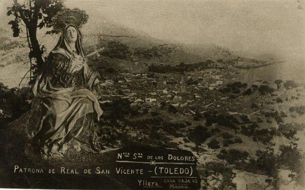 01_El Real de San Vicente-Nuestra Señora de los Dolores