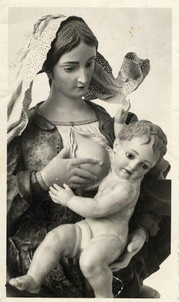 01_Esquivias-Nuestra Señora de la Leche