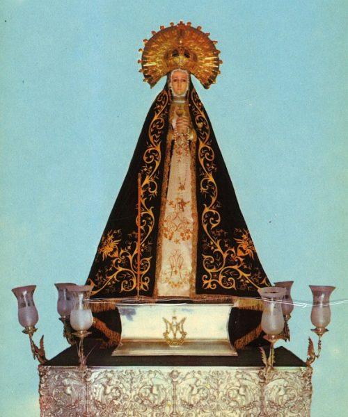 01_Fuensalida-Nuestra Señora de la Soledad