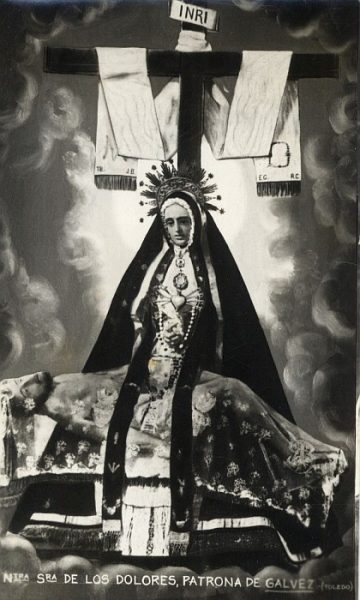 01_Gálvez-Nuestra Señora de los Dolores