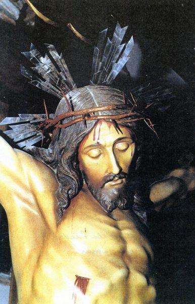 01_Guadamur-Cristo de la Piedad