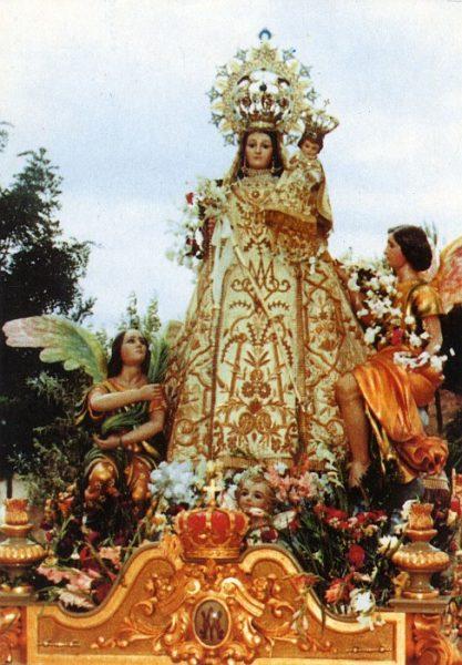 01_Huerta de Valdecarábanos-Nuestra Señora del Rosario de Pastores