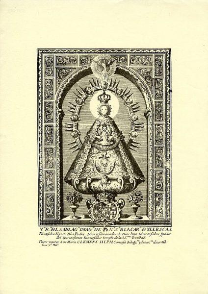 01_Illescas-Nuestra Señora de la Caridad