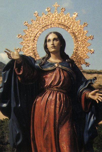 01_La Estrella-Nuestra Señora de la Asunción