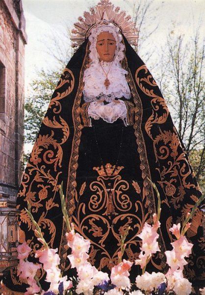 01_La Guardia-Nuestra Señora de la Soledad