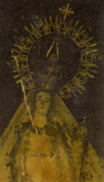 01_La Iglesuela-Nuestra Señora de la Fuensanta