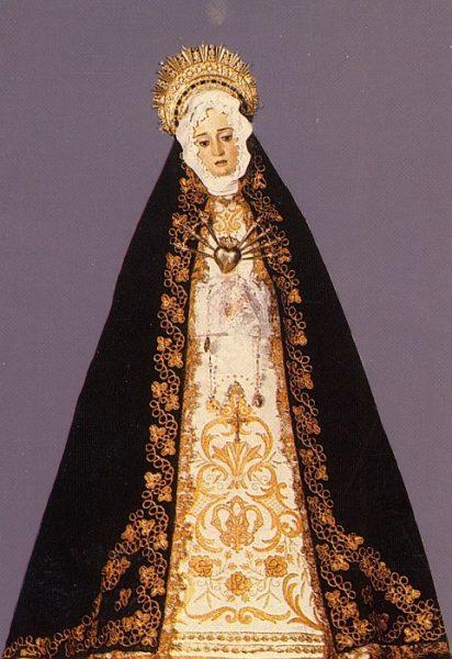 01_La Mata-Nuestra Señora de los Dolores