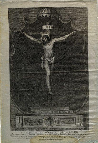 01_La Puebla de Almoradiel-Cristo de la Salud