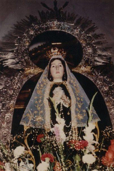 01_Lillo-Nuestra Señora de la Esperanza