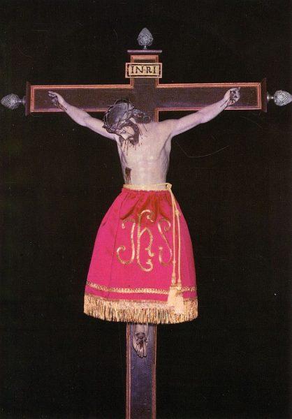 01_Los Cerralbos-Cristo del Consuelo