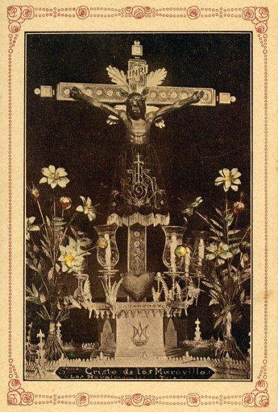 01_Los Navalmorales-Cristo de las Maravillas