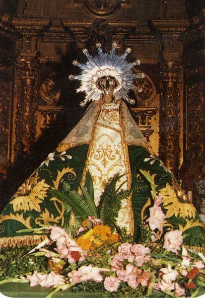 01_Los Navalucillos-Nuestra Señora de las Saleras