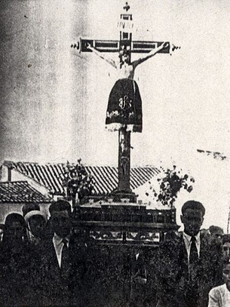 01_Lucillos-Cristo Crucificado