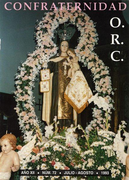 01_Magán-Nuestra Señora del Carmen