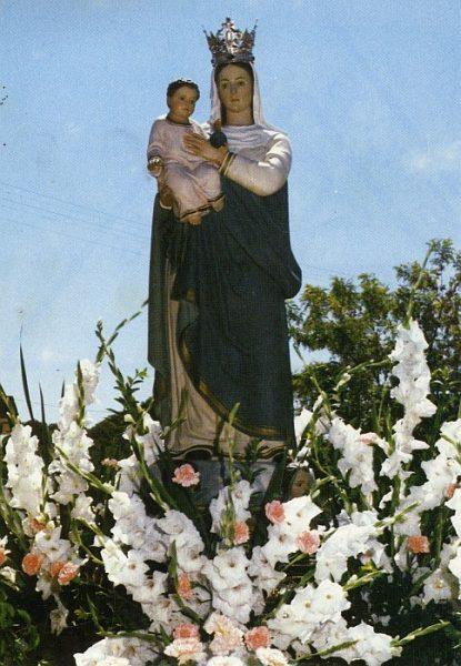 01_Malpica de Tajo-Nuestra Señora de las Nieves