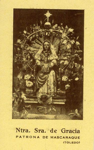 01_Mascaraque-Nuestra Señora de Gracia