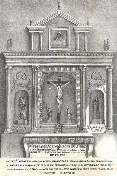 01_Mazarambroz-Cristo de la Misericordia
