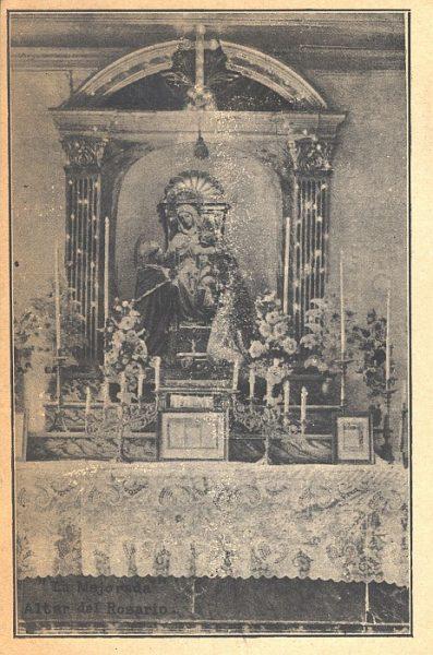 01_Mejorada-Altar del Rosario
