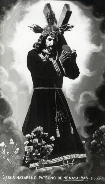 01_Menasalbas-Jesús Nazareno