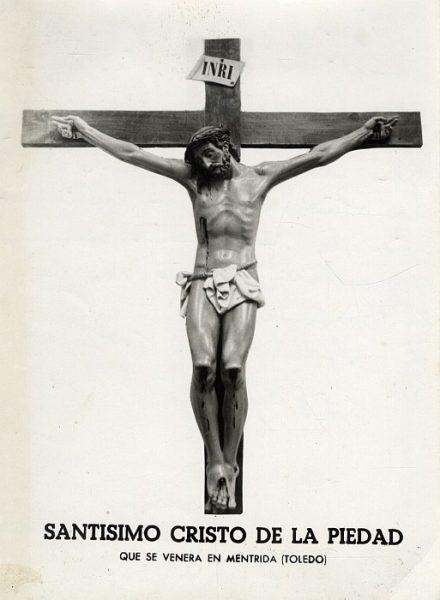 01_Méntrida-Cristo de la Piedad