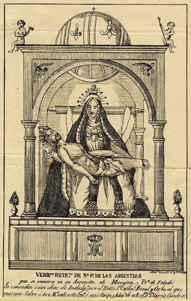 01_Mocejón-Nuestra Señora de las Angustias