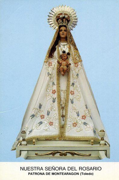 01_Montearagón-Nuestra Señora del Rosario