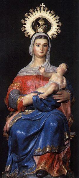 01_Montesclaros-Nuestra Señora de los Remedios