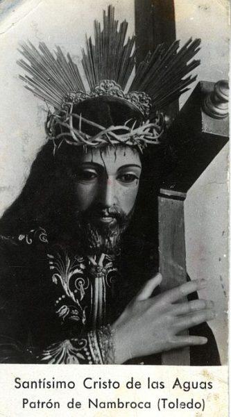 01_Nambroca-Cristo de las Aguas